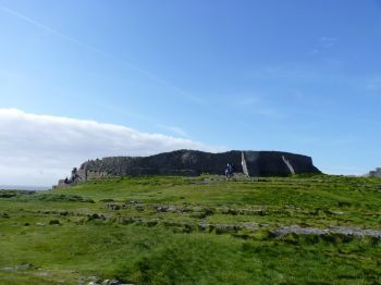 Irish culture, Aran Islands, Inishmore
